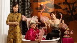 Điện ảnh Việt 2020: Số lượng phim giảm phân nửa, le lói vài điểm sáng