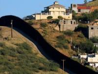 Những bức tường biên giới nổi tiếng