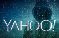 3 tỷ tài khoản Yahoo bị ảnh hưởng trong vụ tin tặc năm 2013