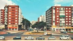 Không riêng Việt Nam, Uruguay cũng vững vàng vượt qua thách thức Covid-19