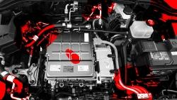 Hyundai thu hồi 82.000 xe điện trên toàn cầu