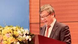 Tìm kiếm lợi ích thiết thực cho doanh nghiệp Việt Nam và cơ hội phát triển kinh tế nội khối ASEAN