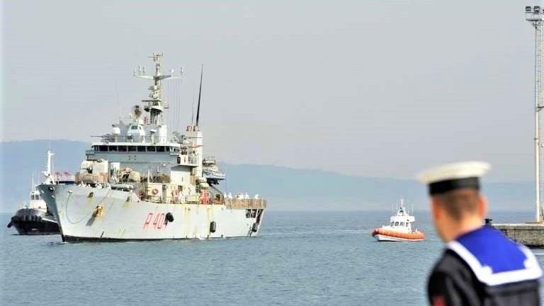 Nga - Italy: Nội tình vụ việc 'nghiêm trọng nhất' kể từ Chiến tranh Lạnh
