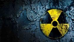 Thúc đẩy khai thác công nghệ lưỡng dụng, Pakistan đang che giấu chương trình hạt nhân bí mật?