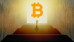 Sàn tiền ảo lớn nhất thế giới Coinbase có thể tạo ra hàng nghìn tỷ phú
