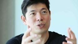 Grab sẽ vẫn tiếp tục tập trung vào các thị trường Đông Nam Á