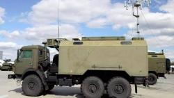 Tổ hợp vũ khí 'khó nhằn' Pole-21 của quân đội Nga