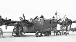 Giải mã chiến dịch tuyệt mật - UAV cảm tử của Mỹ trong Thế chiến II