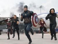 Năm 2017: Phim truyền hình có thể giành giải Oscar?