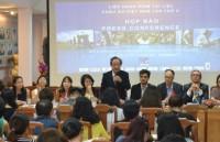 LHP tài liệu châu Âu – Việt Nam 2017:  Chất lượng và nhiều sắc màu