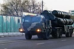 Ngoài S-400 mua của Nga, sức mạnh phòng thủ tên lửa của Ấn Độ 'khủng' cỡ nào?