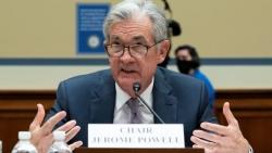 Fed: Chậm tiêm vaccine ngừa Covid-19 sẽ đe dọa triển vọng kinh tế Mỹ
