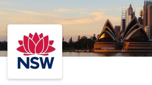 Việt Nam sẽ là thị trường xuất khẩu sản phẩm nông nghiệp lớn thứ năm của Australia trong năm 2021