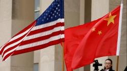 Mỹ không tìm kiếm liên minh chống lại Trung Quốc, lý do Ngoại trưởng Vương Nghị 'nổi nóng'