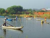 Cuộc thi ảnh và triển lãm ảnh về cộng đồng 54 dân tộc Việt Nam