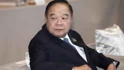 Thái Lan: Phó Thủ tướng không từ chức thủ lĩnh đảng PPRP