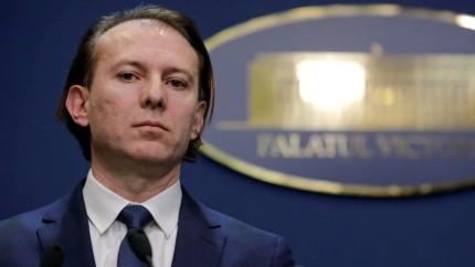 Romania: Thủ tướng đắc cử Chủ tịch đảng cầm quyền