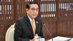 Dư luận Thái Lan: Chưa thấy ứng cử viên sáng giá cho vị trí Thủ tướng