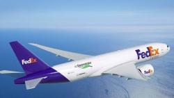 Năm 2030, 100% máy bay Boeing sẽ sử dụng nhiên liệu hàng không bền vững