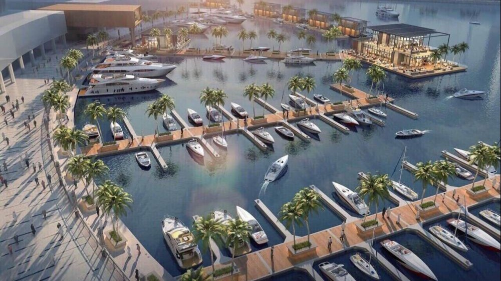 Bất động sản mới nhất: 2 kịch bản thị trường chung cư 2021, địa ốc nghỉ dưỡng vẫn đóng băng, cảnh báo mua bán căn hộ chưa đủ điều kiện