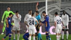 Đêm nay, trận siêu kinh điển Barcelona - Real Madrid có nhạt nhòa?