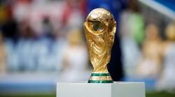 Qatar kỳ vọng hút 1,2 triệu lượt khách đến xem World Cup 2022