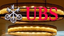 Ngân hàng Thụy Sĩ UBS tư vấn số cho các khách hàng giàu có