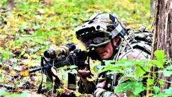 Kính tác chiến IVAS sẽ thay đổi ngoạn mục cục diện trận chiến?