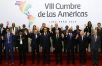 """Thiếu """"ông lớn"""" Mỹ, các nền kinh tế Mỹ Latin đi về đâu?"""