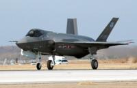 Italy sẵn sàng nộp phạt vì ngừng mua máy bay chiến đấu F-35