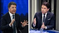 Thủ tướng Italy từ chức: Khó khăn riêng, thách thức chung thời Covid-19