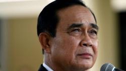 Thái Lan hậu bỏ phiếu bất tín nhiệm: Sóng gió còn đó