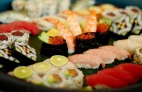 Nhật Bản làm gì để giảm tỷ lệ người béo phì?