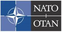 NATO chi 3 tỷ Euro nâng cấp công nghệ máy tính và vệ tinh