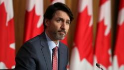 Quan hệ Canada-Trung Quốc: Căng thẳng cũ, xu hướng mới