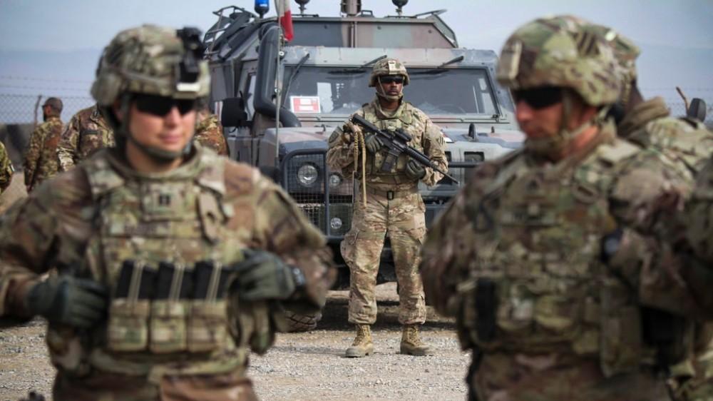 Rút quân khỏi Afghanistan – bước lùi của Tổng thống Mỹ Joe Biden?