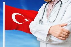 Thổ Nhĩ Kỳ củng cố 'thương hiệu' cường quốc về du lịch sức khỏe