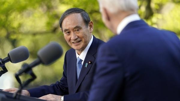Sách xanh Ngoại giao Nhật Bản: Củng cố đồng minh, thận trọng đối tác