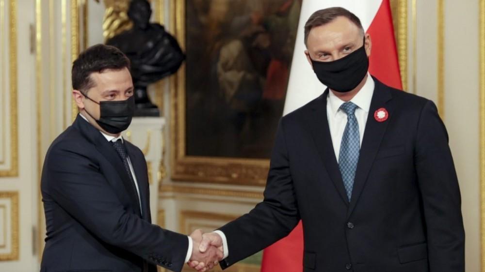 Triển vọng Ukraine gia nhập khối NATO: Nói dễ, làm khó