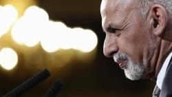 Mỹ rút quân khỏi Afghanistan: Nỗi lòng 'người trong cuộc'