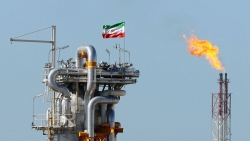Mỹ-Iran: Washington hành động chưa từng có sau gần ba thập kỷ