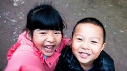 Người Trung Quốc: 'Đưa tôi 5 triệu Nhân dân tệ, tôi sẽ đẻ ba con'