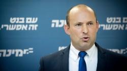 Thủ tướng Phạm Minh Chính gửi điện chúc mừng Thủ tướng Nhà nước Israel