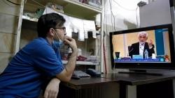 Bầu cử Tổng thống Iran: Bảo thủ lên ngôi, cải cách lạc lối