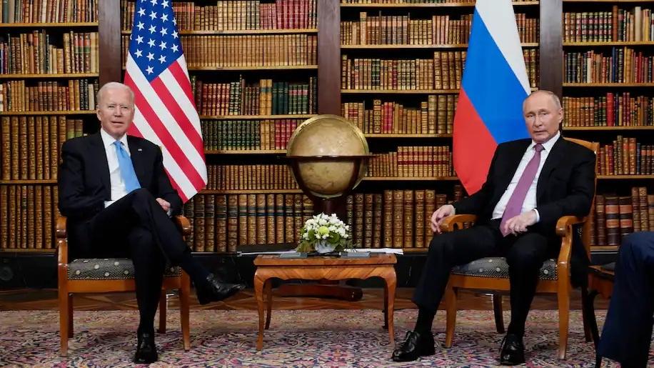 Những dấu ấn lịch sử của các cuộc họp thượng đỉnh Nga-Mỹ (kỳ 1)
