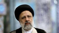Không kích Iraq và Syria, Mỹ chuẩn bị cho 'kịch bản xấu' với Iran?