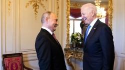 Phái đoàn Nga, Mỹ chuẩn bị gặp nhau tại Geneva bàn về chiến lược hạt nhân
