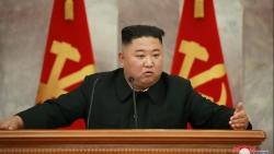 Triều Tiên hé lộ tên lửa siêu thanh mới được phóng thử, Chủ tịch Kim Jong-un hai lần vắng mặt bất ngờ