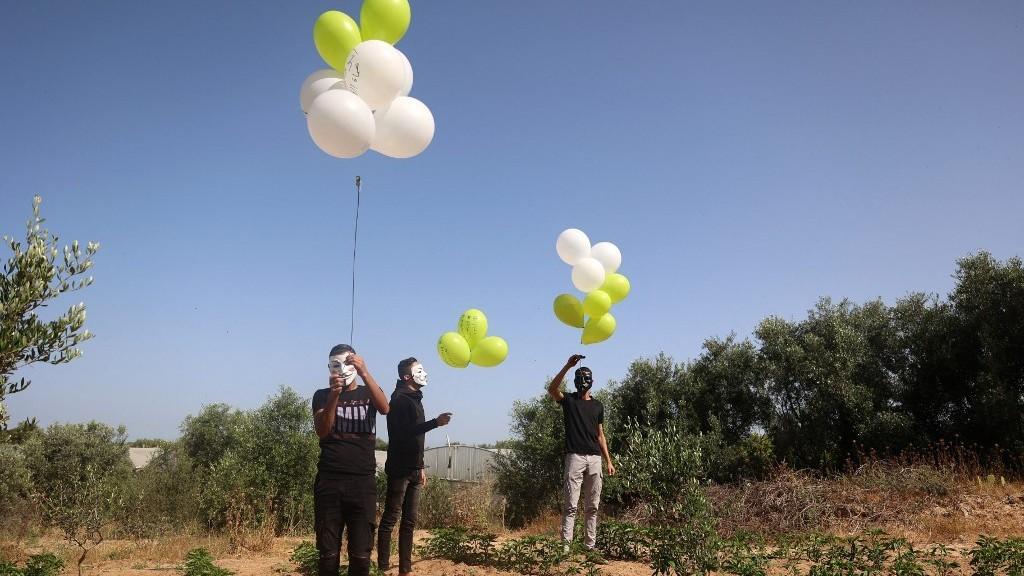 Tuyên bố sẵn sàng 'chiến' ở Dải Gaza, Israel cảnh báo: Hamas đừng thách thức!