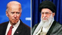 Tròn 6 năm ngày ký thỏa thuận hạt nhân Iran: Tan rồi khó hợp